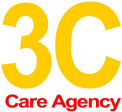 3C Nursing and Care Agency Cost Blanca Spain
