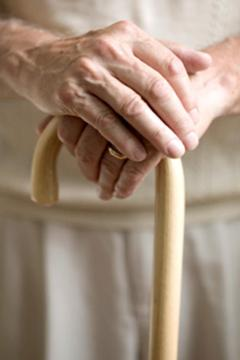 Elderly nursing care and home care available on the Costa Blanca Spain